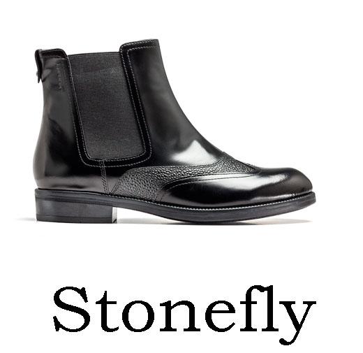 Scarpe Stonefly Autunno Inverno 2016 2017 Donna 14