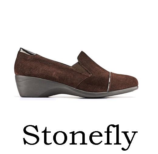 Scarpe Stonefly Autunno Inverno 2016 2017 Donna 17
