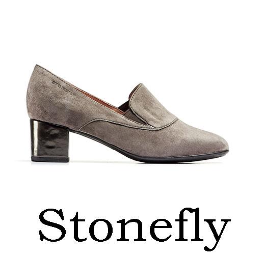 Scarpe Stonefly Autunno Inverno 2016 2017 Donna 18