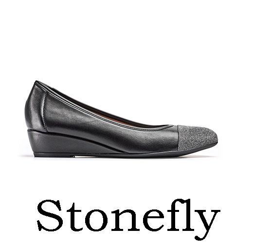 Scarpe Stonefly Autunno Inverno 2016 2017 Donna 23