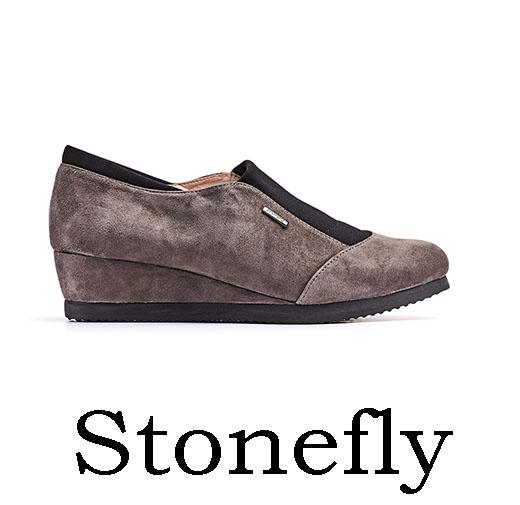 Scarpe Stonefly Autunno Inverno 2016 2017 Donna 24