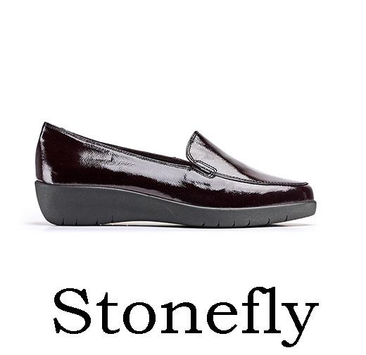 Scarpe Stonefly Autunno Inverno 2016 2017 Donna 27