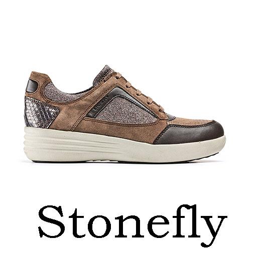 Scarpe Stonefly Autunno Inverno 2016 2017 Donna 28
