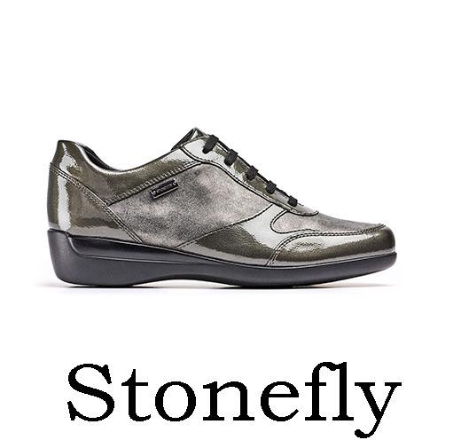 Scarpe Stonefly Autunno Inverno 2016 2017 Donna 38