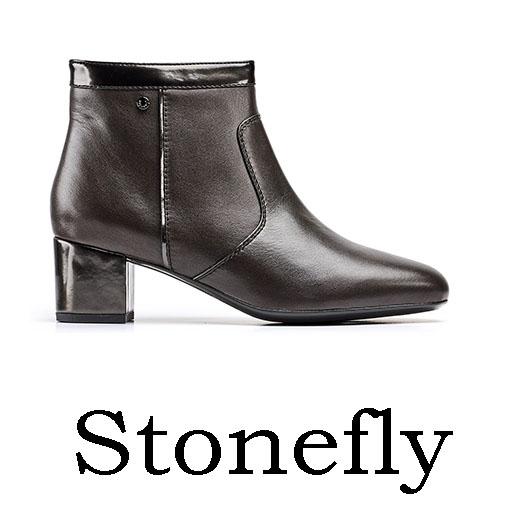 Scarpe Stonefly Autunno Inverno 2016 2017 Donna 40