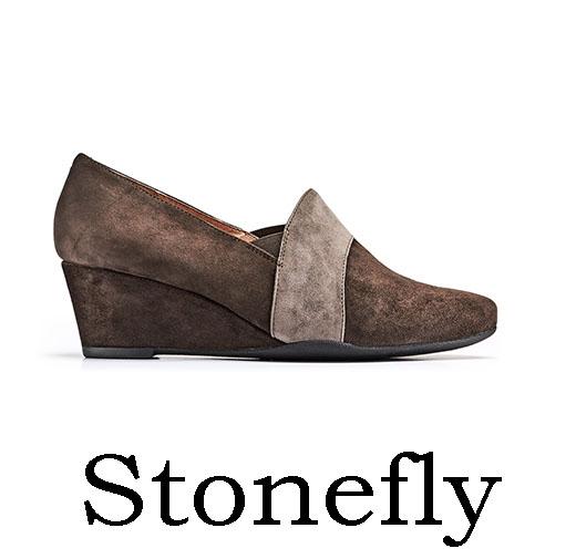Scarpe Stonefly Autunno Inverno 2016 2017 Donna 5
