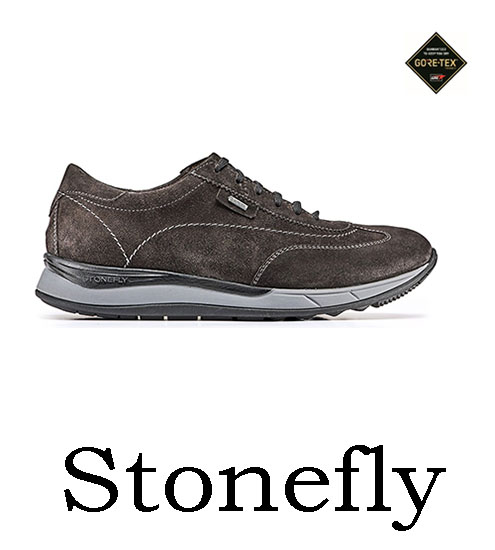 Scarpe Stonefly Autunno Inverno 2016 2017 Uomo 11