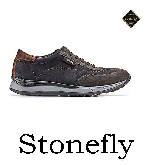 Scarpe Stonefly Autunno Inverno 2016 2017 Uomo 15
