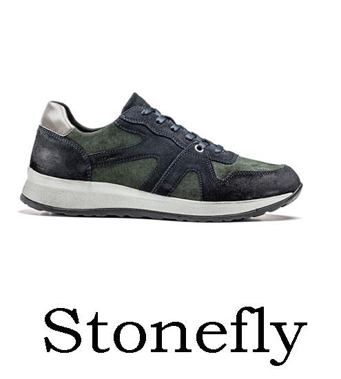 Scarpe Stonefly Autunno Inverno 2016 2017 Uomo 3