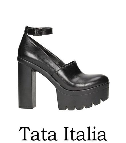 Scarpe Tata Italia Autunno Inverno 2016 2017 Donna 1