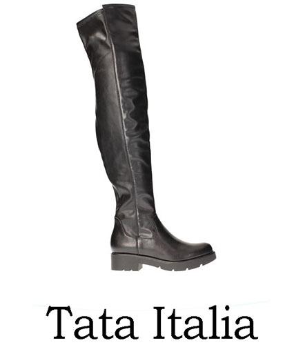 Scarpe Tata Italia Autunno Inverno 2016 2017 Donna 11