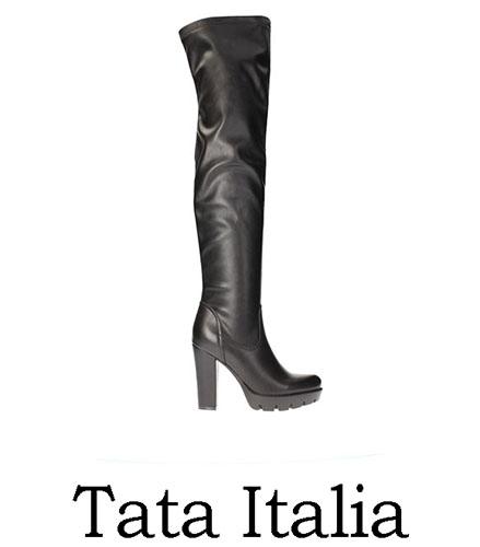 Scarpe Tata Italia Autunno Inverno 2016 2017 Donna 13