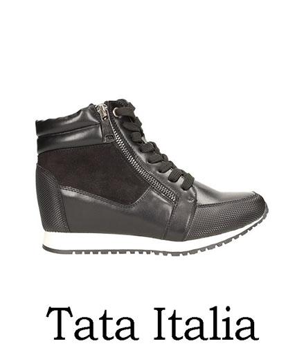 Scarpe Tata Italia Autunno Inverno 2016 2017 Donna 14