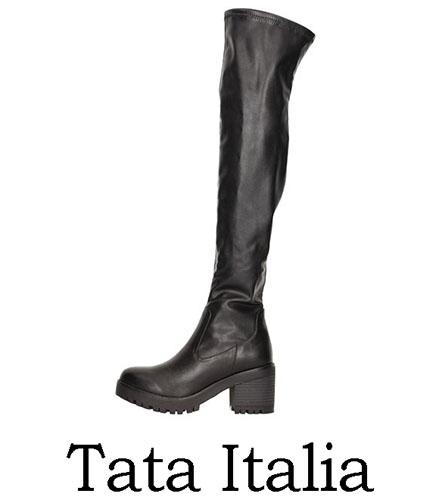 Scarpe Tata Italia Autunno Inverno 2016 2017 Donna 17