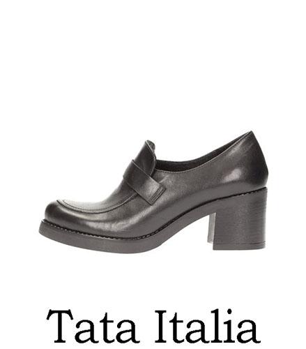 Scarpe Tata Italia Autunno Inverno 2016 2017 Donna 19