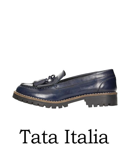 Scarpe Tata Italia Autunno Inverno 2016 2017 Donna 20