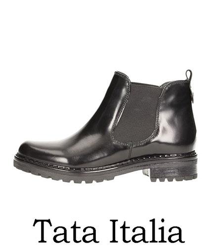 Scarpe Tata Italia Autunno Inverno 2016 2017 Donna 22
