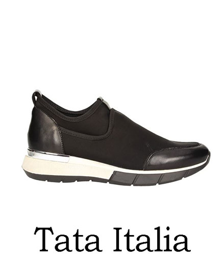 Scarpe Tata Italia Autunno Inverno 2016 2017 Donna 23