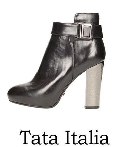 Scarpe Tata Italia Autunno Inverno 2016 2017 Donna 24
