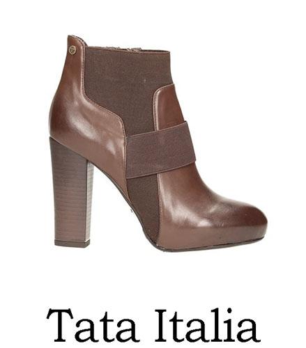 Scarpe Tata Italia Autunno Inverno 2016 2017 Donna 25