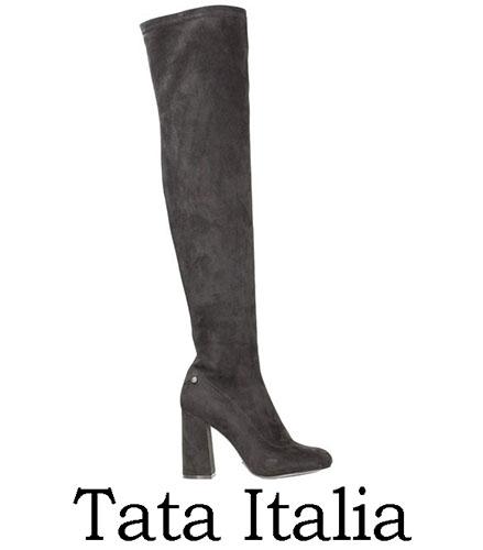 Scarpe Tata Italia Autunno Inverno 2016 2017 Donna 26