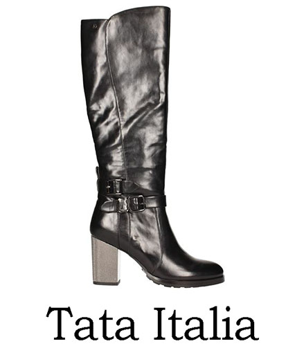 Scarpe Tata Italia Autunno Inverno 2016 2017 Donna 27