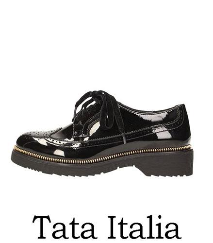 Scarpe Tata Italia Autunno Inverno 2016 2017 Donna 29