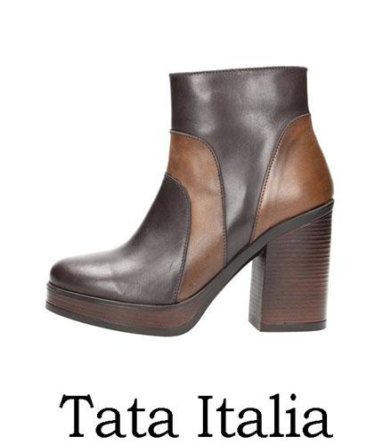 Scarpe Tata Italia Autunno Inverno 2016 2017 Donna 31