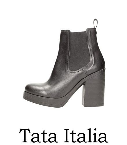 Scarpe Tata Italia Autunno Inverno 2016 2017 Donna 32