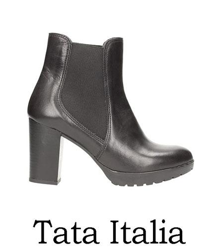 Scarpe Tata Italia Autunno Inverno 2016 2017 Donna 33