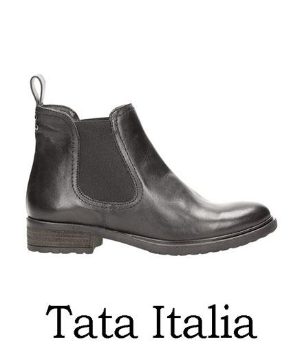 Scarpe Tata Italia Autunno Inverno 2016 2017 Donna 35
