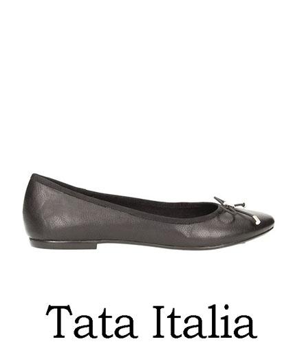 Scarpe Tata Italia Autunno Inverno 2016 2017 Donna 4