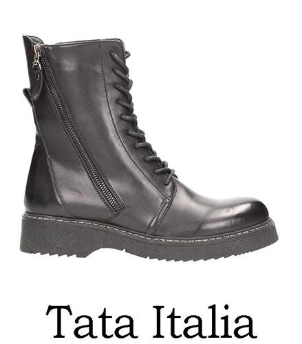 Scarpe Tata Italia Autunno Inverno 2016 2017 Donna 41
