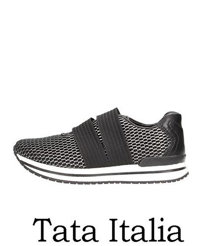Scarpe Tata Italia Autunno Inverno 2016 2017 Donna 42