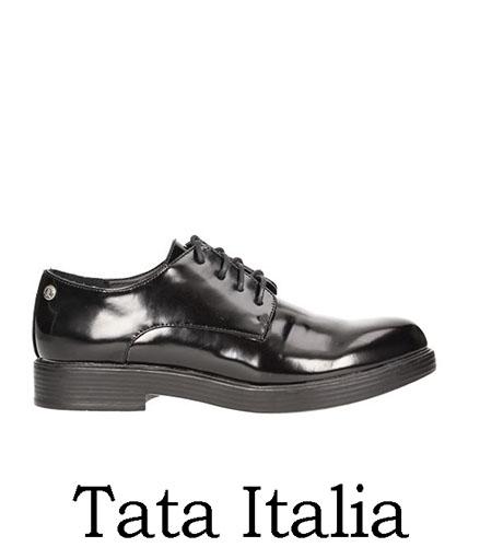 Scarpe Tata Italia Autunno Inverno 2016 2017 Donna 44