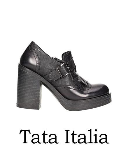 Scarpe Tata Italia Autunno Inverno 2016 2017 Donna 45