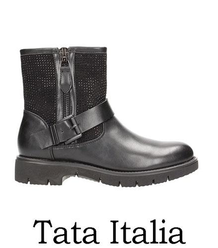 Scarpe Tata Italia Autunno Inverno 2016 2017 Donna 46