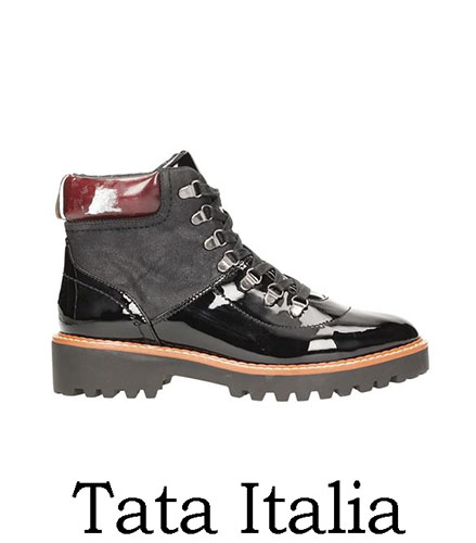 Scarpe Tata Italia Autunno Inverno 2016 2017 Donna 47