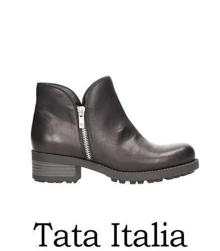 Scarpe Tata Italia Autunno Inverno 2016 2017 Donna 48