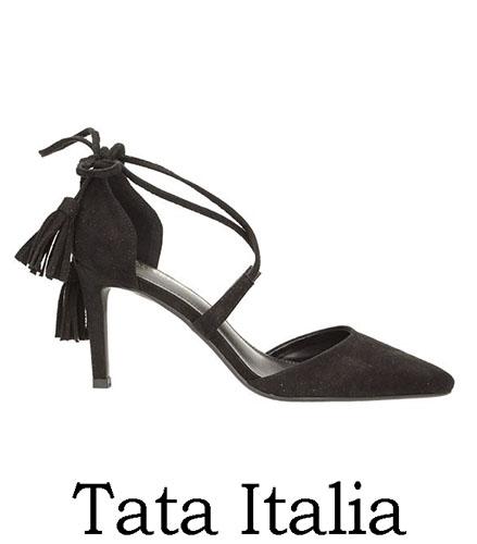 Scarpe Tata Italia Autunno Inverno 2016 2017 Donna 5