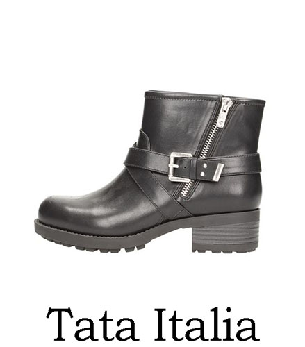 Scarpe Tata Italia Autunno Inverno 2016 2017 Donna 50