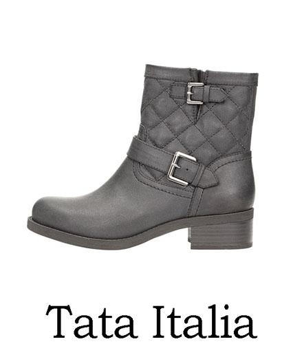 Scarpe Tata Italia Autunno Inverno 2016 2017 Donna 51