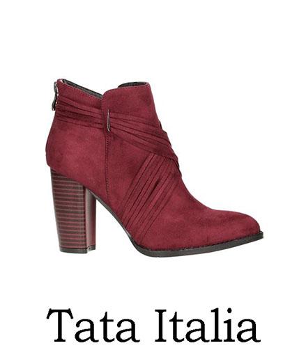 Scarpe Tata Italia Autunno Inverno 2016 2017 Donna 53