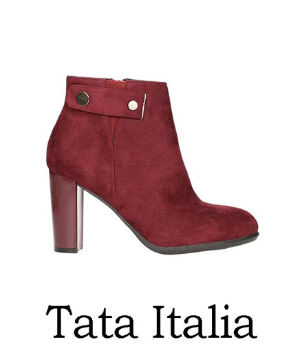 Scarpe Tata Italia Autunno Inverno 2016 2017 Donna 55