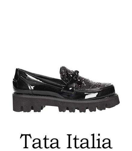 Scarpe Tata Italia Autunno Inverno 2016 2017 Donna 56