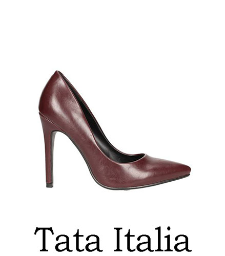 Scarpe Tata Italia Autunno Inverno 2016 2017 Donna 59