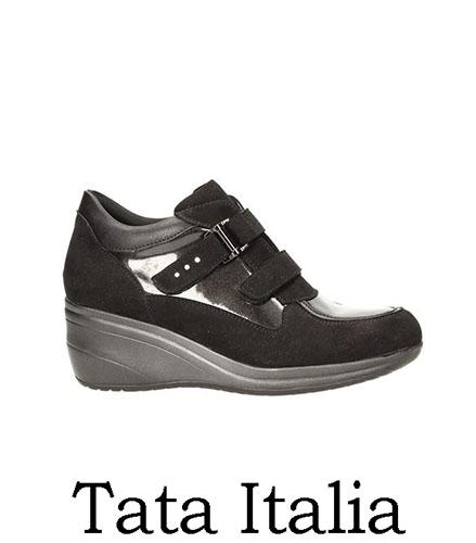Scarpe Tata Italia Autunno Inverno 2016 2017 Donna 6