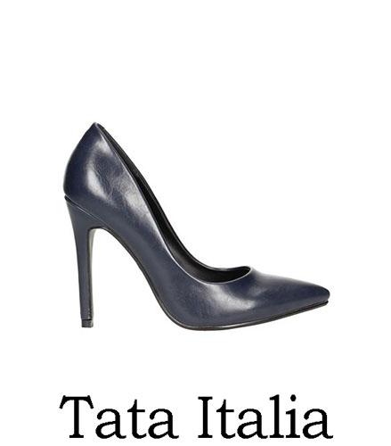 Scarpe Tata Italia Autunno Inverno 2016 2017 Donna 60