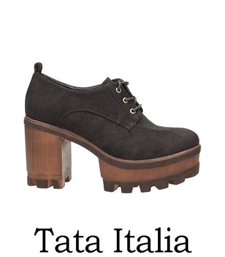 Scarpe Tata Italia Autunno Inverno 2016 2017 Donna 61