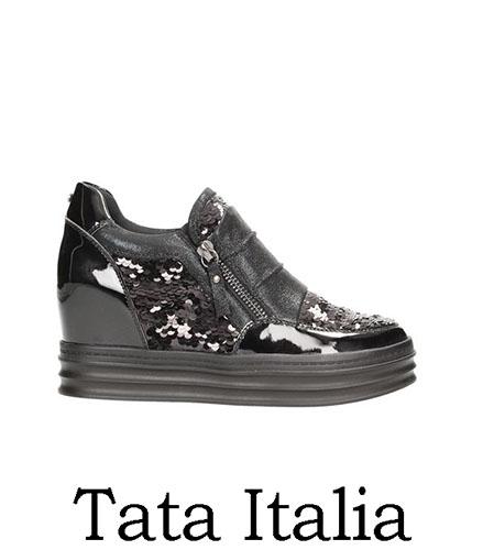 Scarpe Tata Italia Autunno Inverno 2016 2017 Donna 7